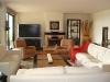 living-room-g.jpg