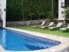 pool-g.jpg