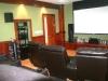 sala-de-cine5.jpg