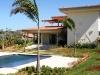 vista-del-rancho-a-piscina.jpg