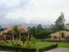 vista-piscina-y-rancho.jpg