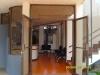 acceso-a-edificio_0.jpg