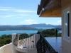 costaricadreamvillas54.jpg