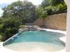 costaricadreamvillas61.jpg