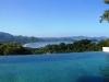 costaricadreamvillas65.jpg