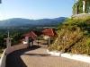 costaricadreamvillas33.jpg