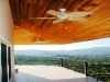 costaricadreamvillas52.jpg