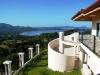 costaricadreamvillas59.jpg