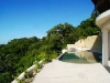 costaricadreamvillas60.jpg