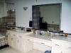 casa-en-belen-en-venta-2009101309533578.jpg