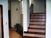 casa-en-belen-en-venta-2009101310113427.jpg