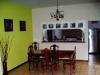 casa-en-belen-en-venta-2009101310131019.jpg
