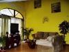 casa-en-belen-en-venta-2009101310133396.jpg