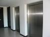 penthousecompleto-fotos-brisas-018.jpg