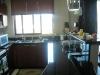 penthousecompleto-fotos-brisas-025.jpg