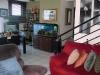 penthousecompleto-fotos-brisas-029.jpg
