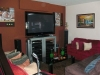 penthousecompleto-fotos-brisas-033.jpg