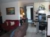 penthousecompleto-fotos-brisas-034.jpg