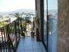 penthousecompleto-fotos-brisas-077.jpg