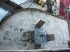 penthousecompleto-fotos-brisas-085.jpg