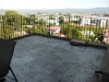 penthousecompleto-fotos-brisas-093.jpg
