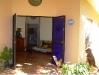 villa_real3.jpg