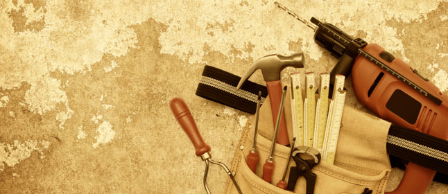 maintenance-tools